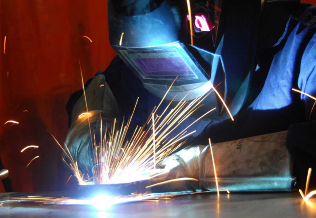 Questions to Ask Your Metal Fabricator