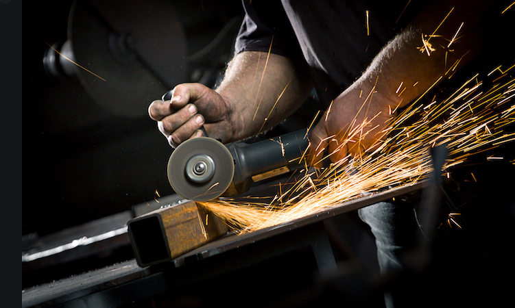 metal-fabrication-Google-Search.png